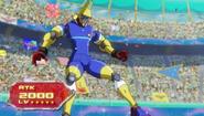 TopScorer-JP-Anime-ZX-NC