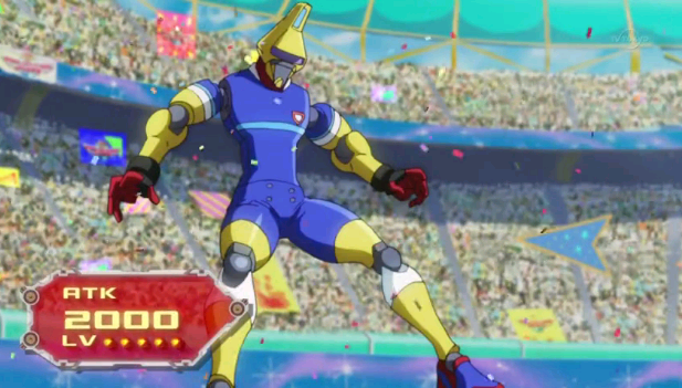 File:TopScorer-JP-Anime-ZX-NC.png