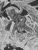 BlackwingShuratheBlueFlame-JP-Manga-5D-NC