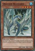 BlizzardDragon-SDKS-FR-C-1E