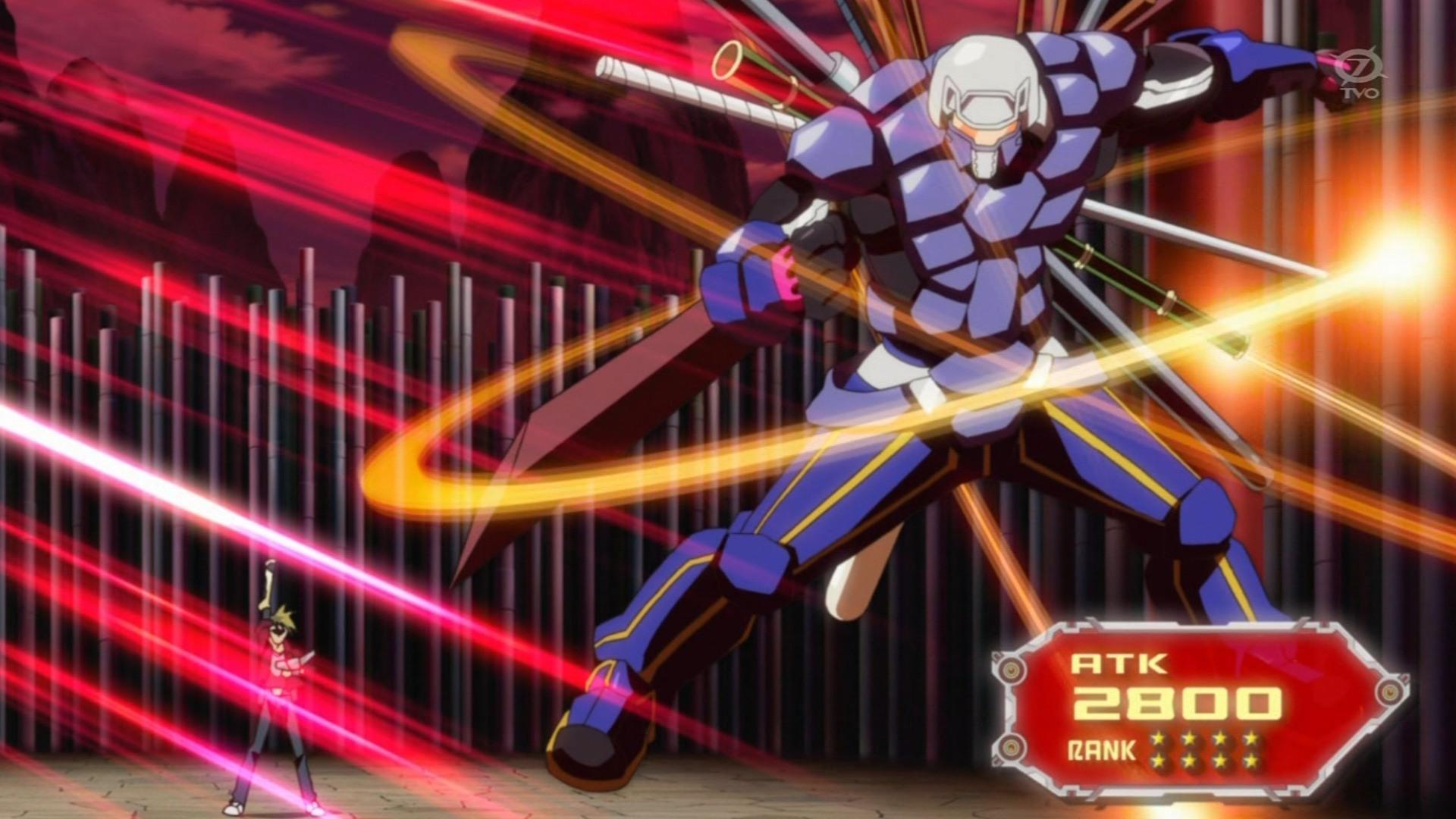 coach king giantrainer anime yu gi oh fandom powered by wikia