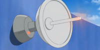 D-Sensor