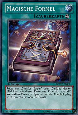 File:MagicFormula-LCYW-DE-C-1E.jpg
