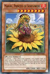 File:MariñaPrincessofSunflowers-SHSP-EN-UE-OP.png