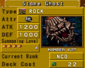 StoneGhost-DOR-EN-VG