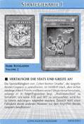 StrategyCard1-DP04-DE
