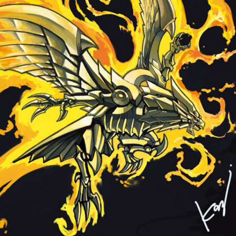 File:TheWingedDragonofRa-TF05-JP-VG.png