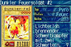 File:DarkfireSoldier2-ROD-DE-VG.png