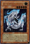 DivineDragonExcelion-SOI-EN-UtR-1E