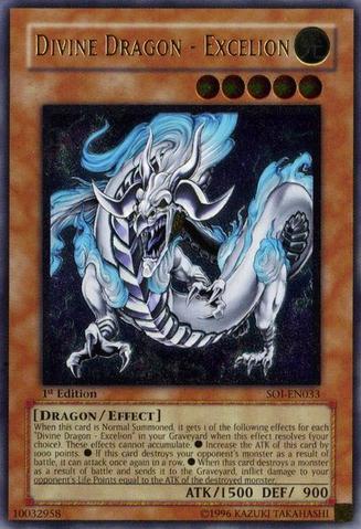 File:DivineDragonExcelion-SOI-EN-UtR-1E.png