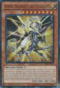 DivineDragonLordFelgrand-SR02-EN-UR-1E