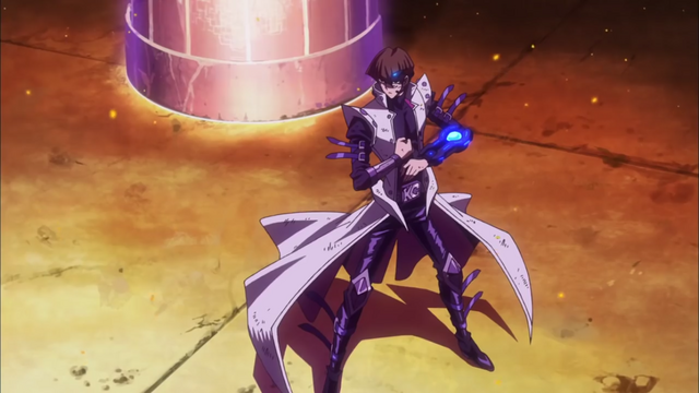 File:Kaiba while Dueling Aigami.png