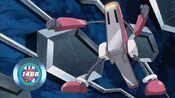 MorphtronicStaplen-JP-Anime-5D-NC