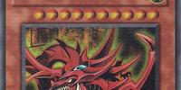Slifer the Sky Dragon (original)