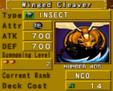 WingedCleaver-DOR-EN-VG