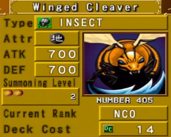 File:WingedCleaver-DOR-EN-VG.png