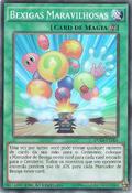 WonderBalloons-DUEA-PT-SR-LE