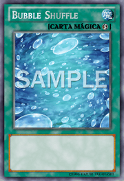 BubbleShuffle-SP-SAMPLE