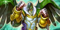 Legionario Dragunità