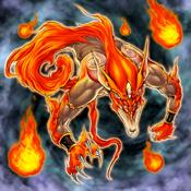FlameSpiritIgnis-TF04-JP-VG