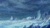 QuartetofQuandry-JP-Anime-AV-NC-Glacier