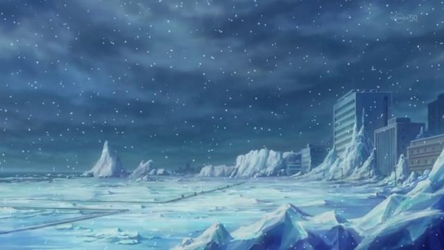File:QuartetofQuandry-JP-Anime-AV-NC-Glacier.png