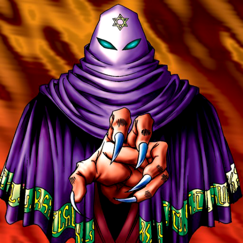 File:SectarianofSecrets-TF04-JP-VG.png