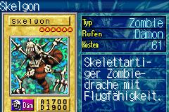 File:Skelgon-ROD-DE-VG.png