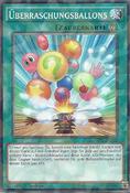 WonderBalloons-SP15-DE-SHR-1E