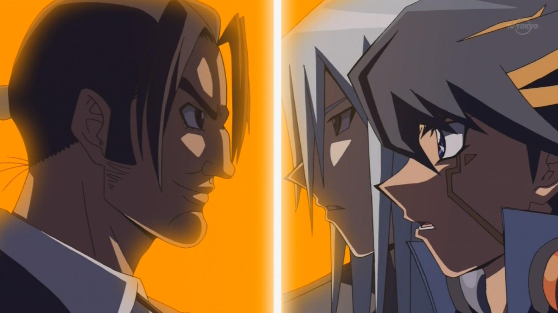 YuGiOh 5Ds  Episode 091  YuGiOh  FANDOM powered by Wikia