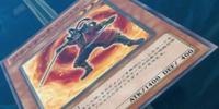 Episode Card Galleries:Yu-Gi-Oh! ZEXAL - Episode 053 (JP)