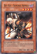ArmedSamuraiBenKei-FET-IT-C-1E
