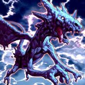 CloudianStormDragon-TF04-JP-VG