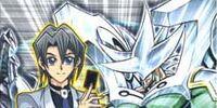 Duelist Pack: Aster Phoenix