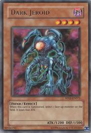 DarkJeroid-RP02-EN-R-UE