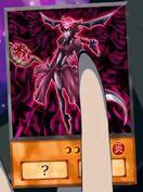 FortuneLadyFire-EN-Anime-5D