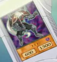 File:NecroGardna-EN-Anime-GX.png