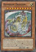 RainbowDragon-RYMP-EN-C-1E