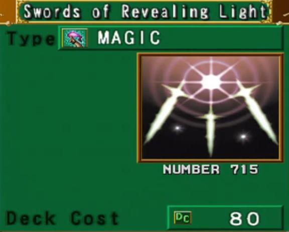 File:SwordsofRevealingLight-DOR-EN-VG.png