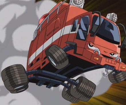 File:AmbulanceRescueroid-JP-Anime-GX-NC.png