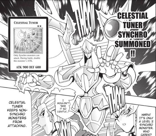 File:CelestialTuner-EN-Manga-5D-NC.png