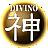 DIVINE-SP