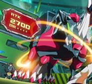 RecycleRhinobot-JP-Anime-ZX-NC