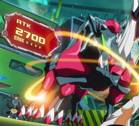 File:RecycleRhinobot-JP-Anime-ZX-NC.png