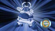 ArmoredWhiteBear-JP-Anime-5D-NC