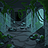 BAM-7. Silent Crypt.png
