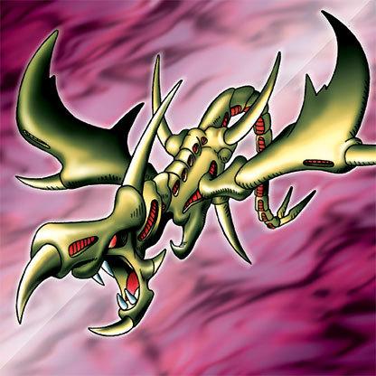 File:CurseofDragon-OW.png