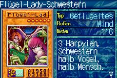 File:HarpieLadySisters-ROD-DE-VG.png