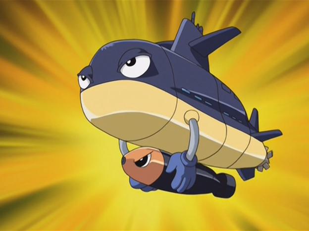 File:Submarineroid-JP-Anime-GX-NC.png