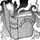 ToonWorld-JP-Manga-DM-CA
